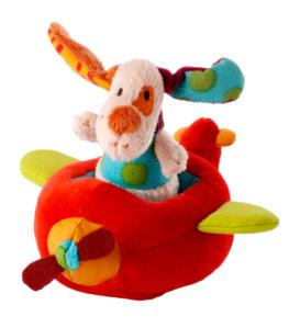 id e de jouet pour enfant jeff dans les airs peluche lilliputiens guide du jouet pour enfant. Black Bedroom Furniture Sets. Home Design Ideas