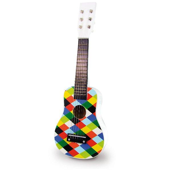 Guitare enfant