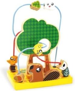 jouet-a-fil-forêt