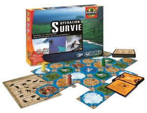 jeu-de-societe-operation_survie-bioviva