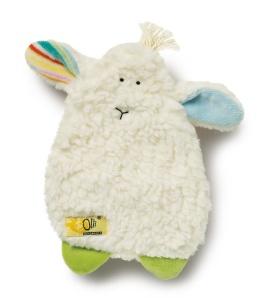doudou-bouillotte-bébé-mouton-bleu-olli
