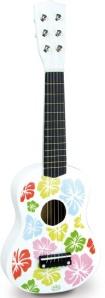 Guitare Hawaïenne - Vilac