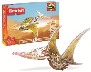 Maquette Pteranodon - Bioviva