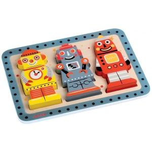 puzzle-robot-encastrement