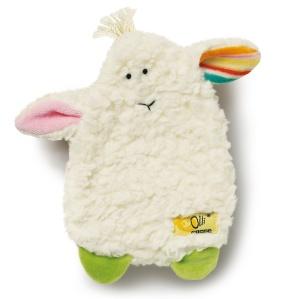 Mini bouillotte mouton - Olli